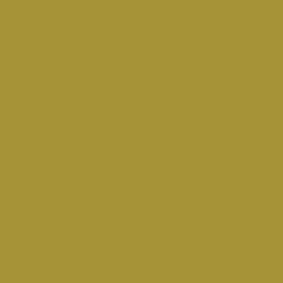 E-Book Kräuterbuch Empfehlung – Literatur zum Thema essbare Wildkräuter, Heilpflanzen und Bäume als Kräuterbuch Empfehlung. www.kräuterbuch-empfehlungen.de