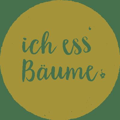 Ich ess' Bäume – Kräuterbuch Empfehlung zum Thema essbare Bäume!
