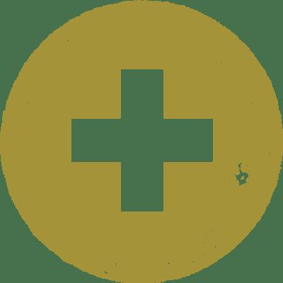 Kräuterbücher Empfehlungen zum Thema Heilkunde und Heilpflanzen