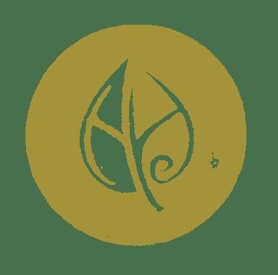 Kräuterbuch Empfehlung – Literatur zum Thema essbare Wildkräuter, Heilpflanzen und Bäume. E–Books zum Thema essbare Wildpflanzen und mehr…